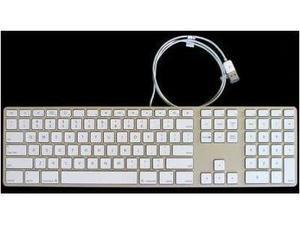 Apple G6