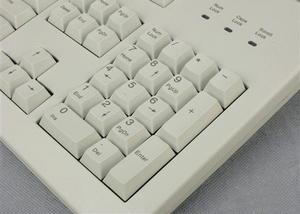 Cherry G80-3484