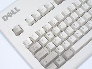 Dell AT101W
